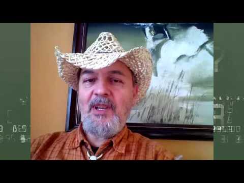 Társkereső weboldalak cowboyok számára