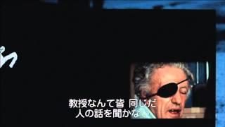2013年6月15日より新宿K's cinema ほかにて全国順次公開 (作品紹介はこ...