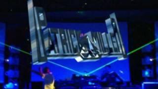 Fabio Locati - XTC vol 2 By ®VicMan®