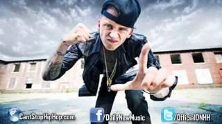 Machine Gun Kelly - Wild Boy (Remix) [Dirty] ft. 2 Chainz, Meek Mill, Mystikal, French Montana