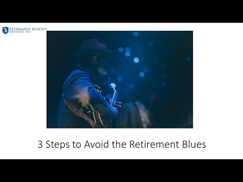 3-steps-to-avoid-the-retirement-blues