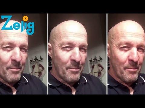 Mister Forest e Marco Berry presentano ZeligTv - Canale 243 del Digitale Terrestre!
