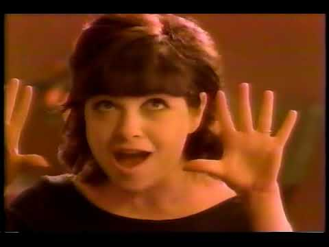 Hairspray  Rachel Sweet 1988