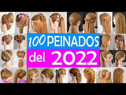 100-easy-and-fast-hairstyles-with-braids-for-the-2020-party---girls---graduation