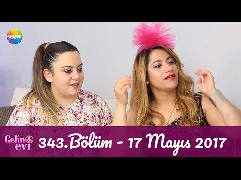Gelin Evi All Star 748. Bölüm | 23 Mayıs 2019