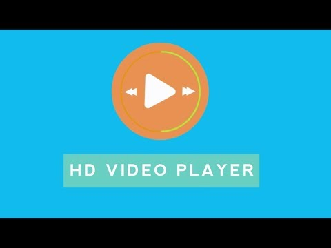 HD Video Player | Best Video Player For Android