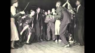 Miss Sally's Party  - William Grant Still