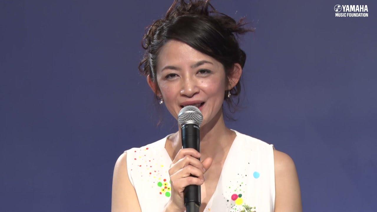 【オンラインコンサート】西村由紀江 プレイ&トーク ダイジェスト動画