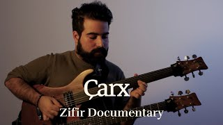 Çarx - Zifir Documentary [English Subtitles]
