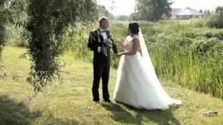 Свадьба 11.08.2013