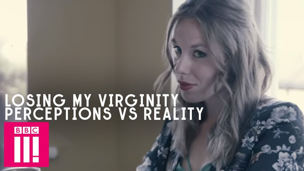 For council the reality of losing virginity