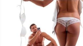 7 навыков лучших любовников мира: Как удовлетворить женщину, даже если маленький...