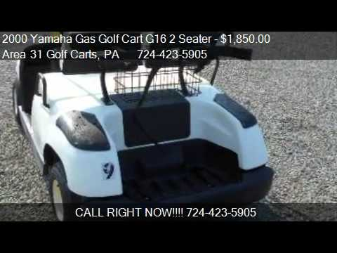 Yamaha Gas Golf Cart on 1998 yamaha golf cart, lifted yamaha golf cart, 2000 yamaha golf cart specs, 2000 ez go gas golf cart, 2000 yamaha golf cars, 2000 club car ds golf cart, 2000 yamaha g16 golf cart, 2000 yamaha golf cart battery, 2000 electric golf cart,