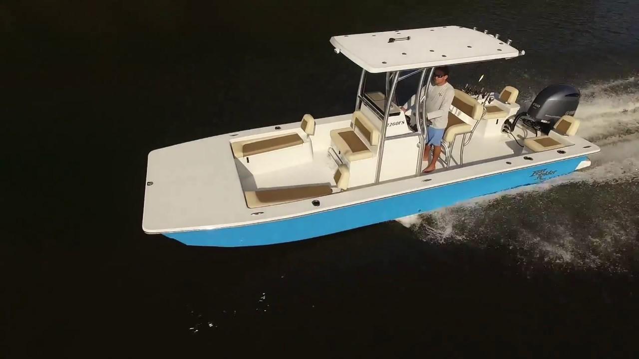 kencraft boats wilson  [ 1280 x 720 Pixel ]
