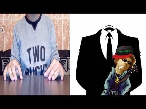 SUNT UN NEMANCAT ?!?!?! | wiko Games - RANT
