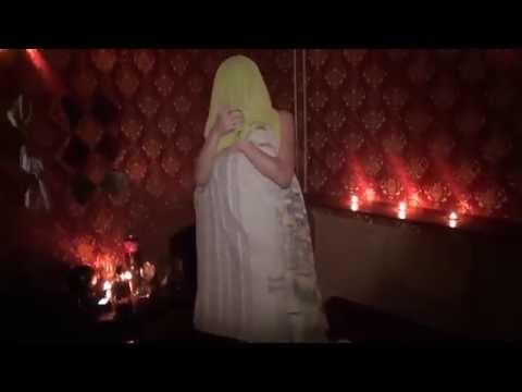 Индивидуалки и проститутки Тюмени 2017 года
