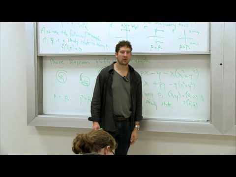 Mathematical Biology. 21: