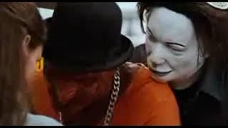 Стэн Хельсинг (Очень страшное кино)