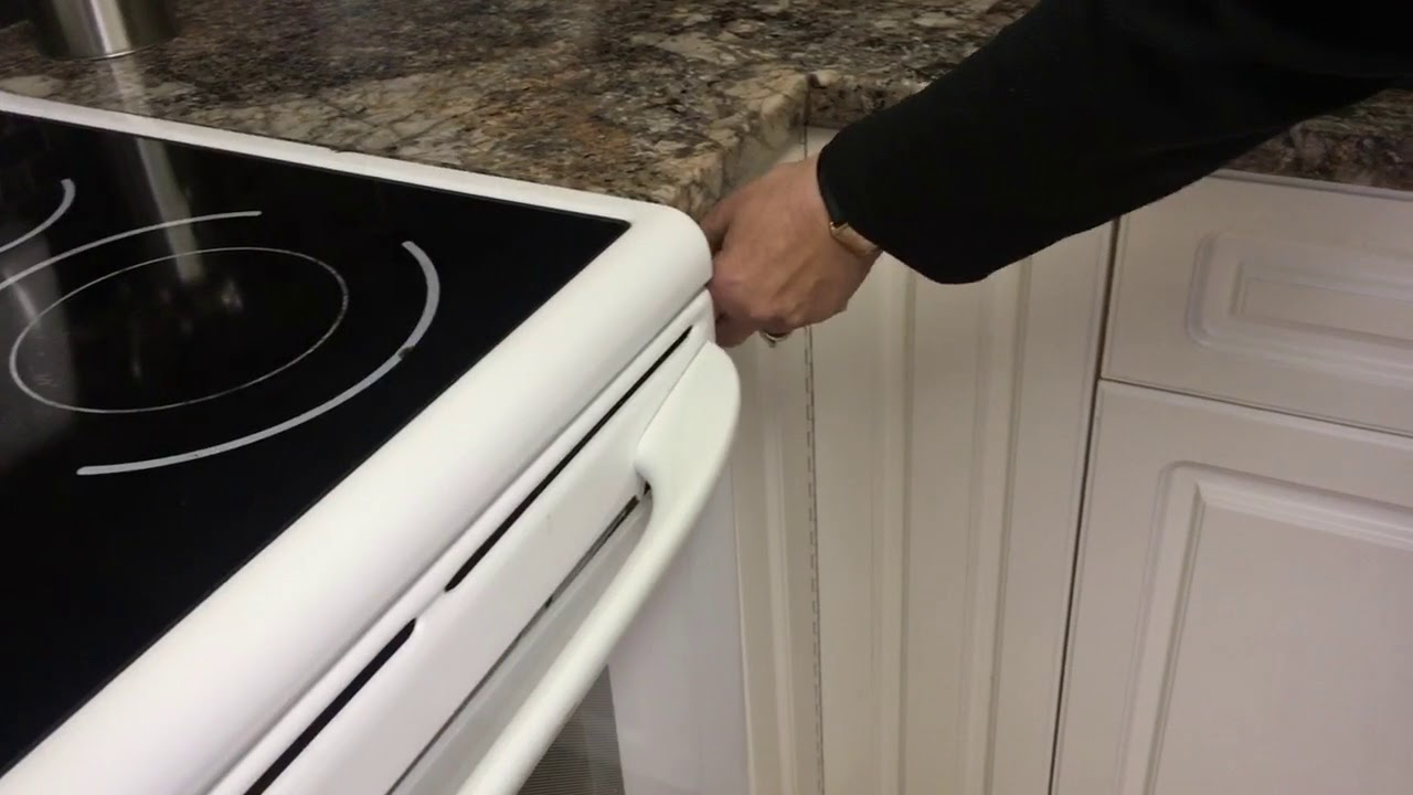 How To Remove A Kitchen Cabinet Lazy Susan