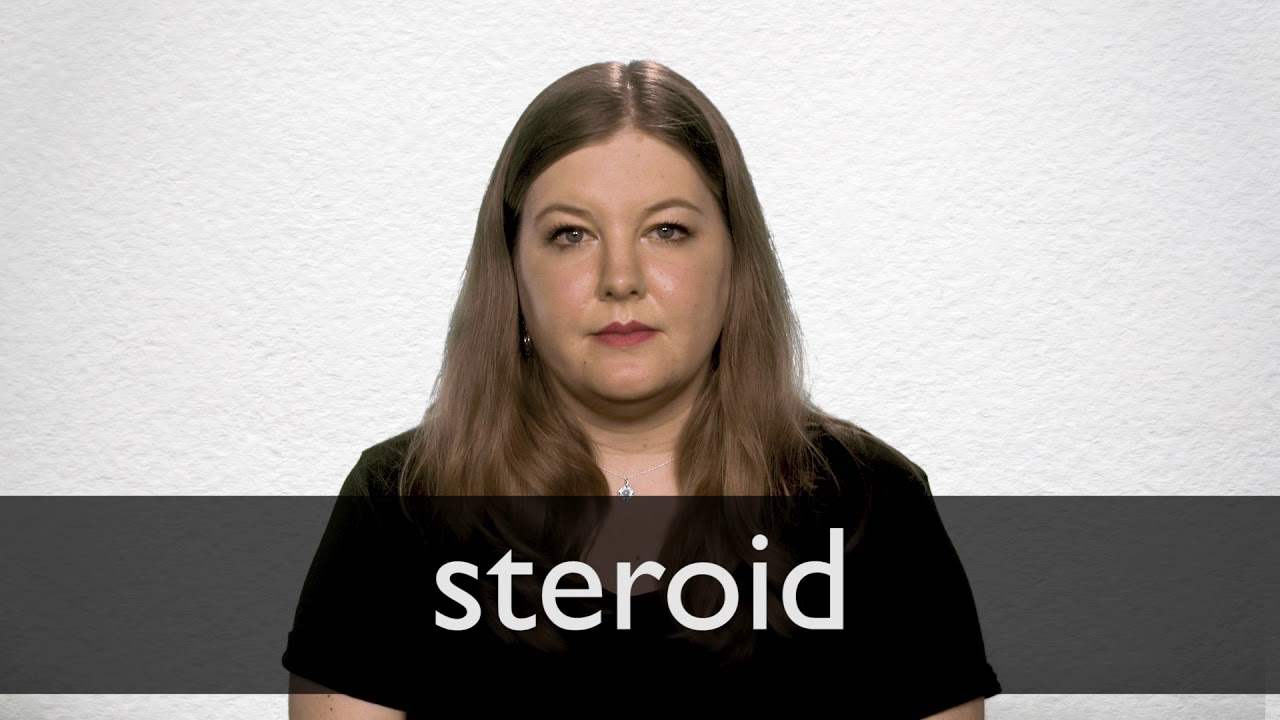 steroids meaning in kannada
