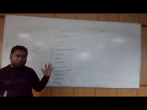 introduction-to-java-(hindi/urdu)-|-why-java-|-what-is-java-|-java-feature