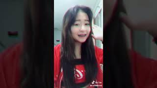 Tik Tok Funny video by Tik Tok  Pretty boy and girl