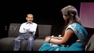 Is it Bad To Leak Sperm || Girijasri Hot Talk || Sexology Show
