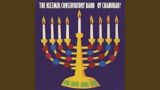 Play Klezmorim At Chanukah