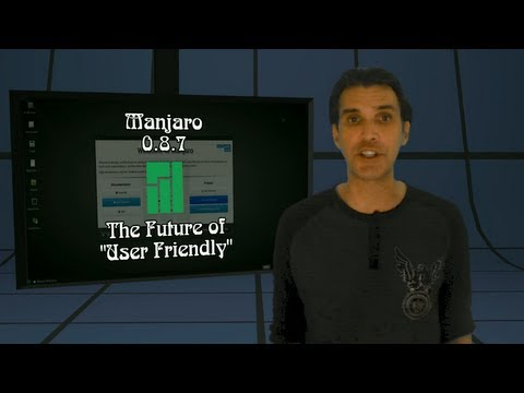 manjaro-0.8.7-:::-the-future-of-user-friendly-linux!