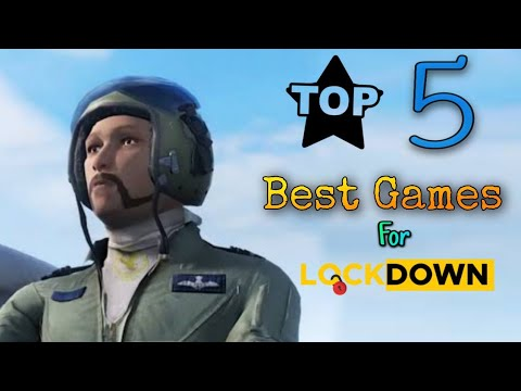 top-5-new-games-for-lockdown-|-different-games-|-brain-games-|-airforce-game