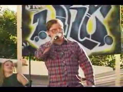 bubbles rap