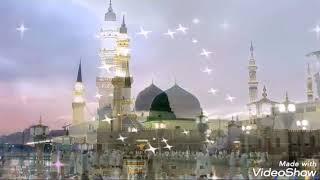 Kamli Wale Muhammad To Sadke Mein Jaan Best Qawali/Naat farhan Ali qaderi