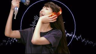 「不協和音」TypeC収録「土生瑞穂」の個人PV予告編を公開! 欅坂46「不...