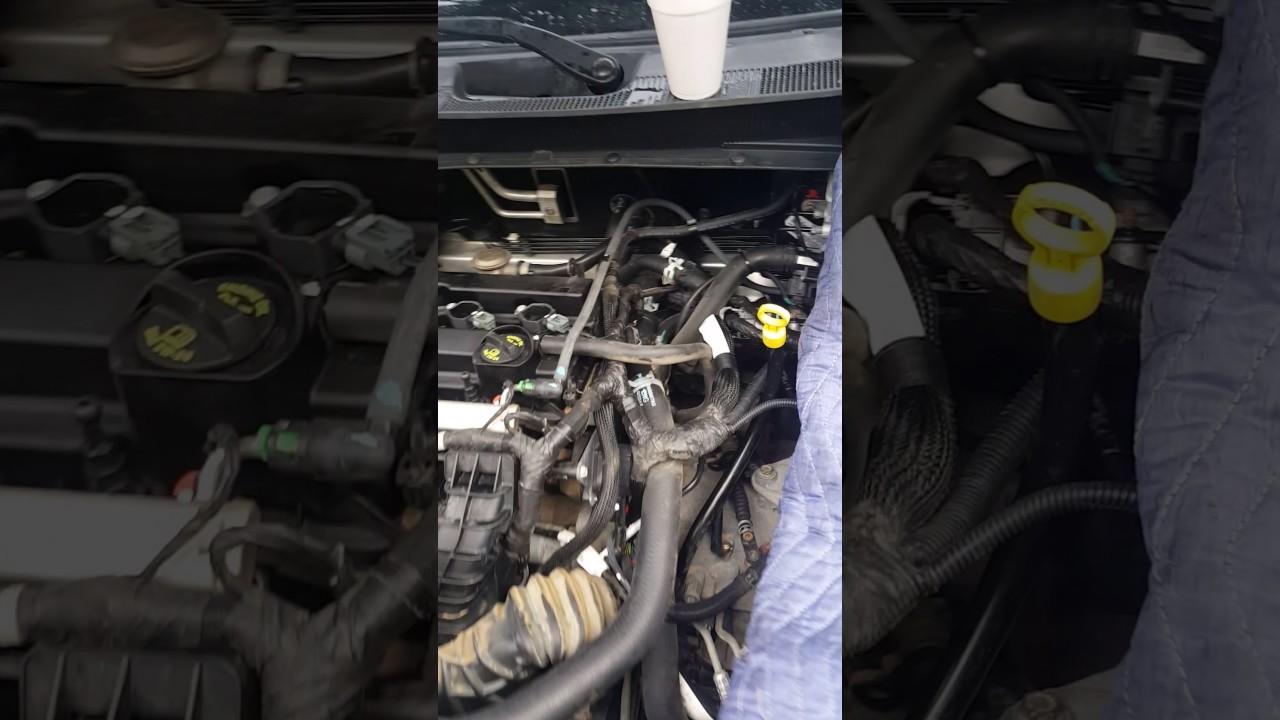 medium resolution of 08 sebring camshaft sensor