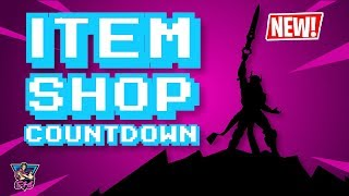 FORTNITE ITEM SHOP UPDATE LIVE | NEW SKINS!!!! Fortnite Battle Royale