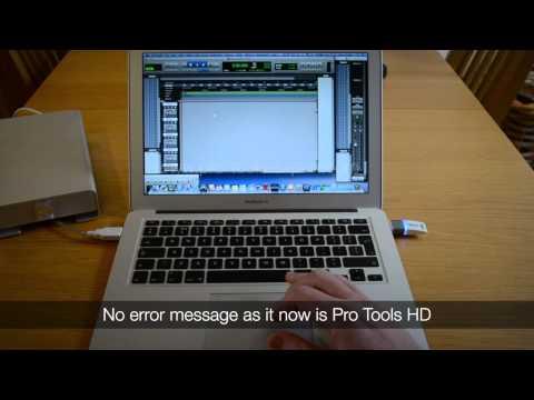 Pro Tools 11 Crack HD Unlock Key Combo Trick