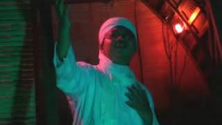 Ampunan - Nasyid Bana.mp4