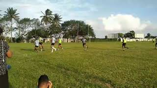7s rugby team prepare for Samoa Pacific Games