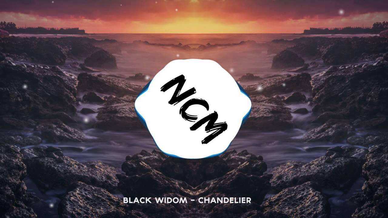 Black Widow (Rock Remix) - Chandelier (Rock Cover ) - YouTube
