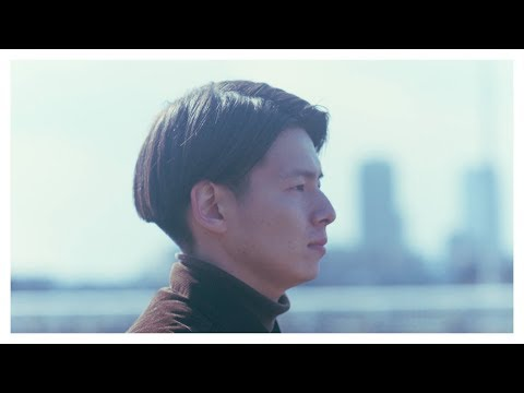 odol - 時間と距離と僕らの旅 (Official Music Video)