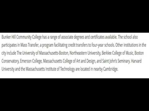 online masters degree programs massachusetts