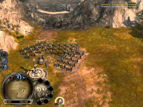 Игры стратегии каталог стратегических игр на PC