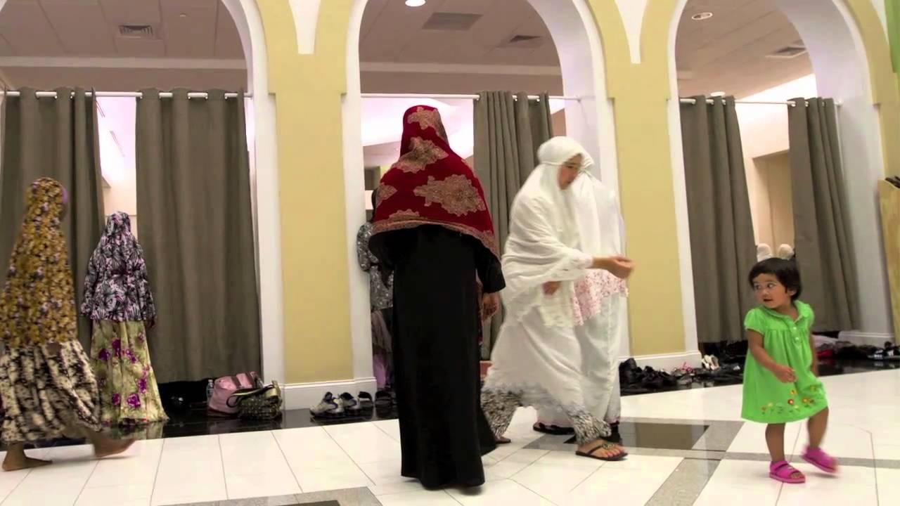 roxbury muslim May 2018 mon tue wed thu fri sat sun 1 2.
