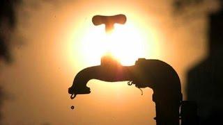 La sequía en Venezuela se convierte en emergencia