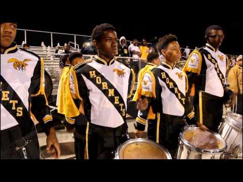 Scotlandville Magnet High School Scotlandville High School