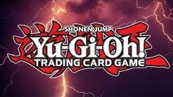 Yu-Gi-Oh! Ein Sturm zieht auf!
