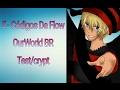 OurWorld BR - Código De Flow