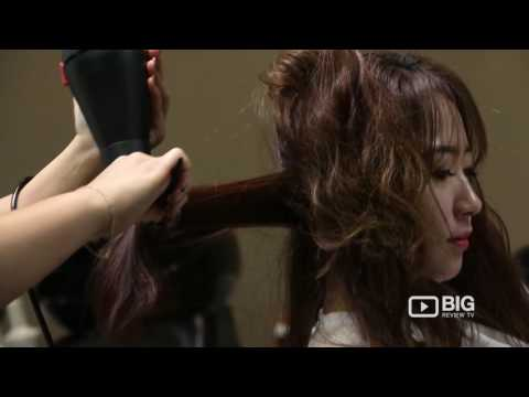 KIS Hair Salon In Melbourne VIC For Haircut And Hairstyles