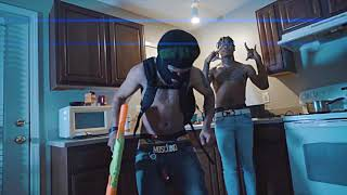 "Slime Dollaz- ""Already Know"" (shot by @ganktowndurt)"
