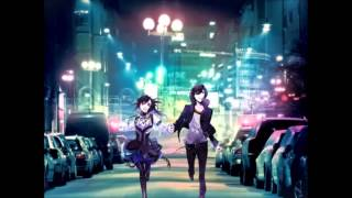 Nightcore More Than Alive (The Ready Set)